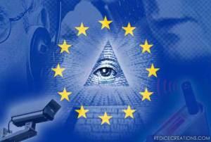 eu_surveillance