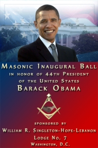 masonic_ball_announcement