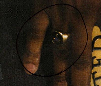 obama_ring_2